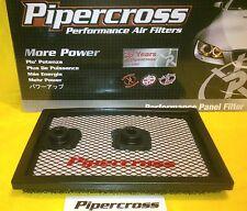 Pipercross Sportluftfilter VW Polo 6R C Golf VII 5G Audi A3 8V Q3 Leon 5F PP1926