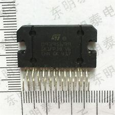 1PCS 09395699 Encapsulation:ZIP-25  new