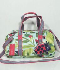 Accessoires sacs de sport en polyester pour fille de 2 à 16 ans