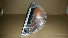 Renault Laguna 94-98 Front Indicator Clear  LH  NEW OE no. 7711130007