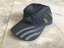 Adidas Hat Cap Sport Men Blue Cap Unisex Hat
