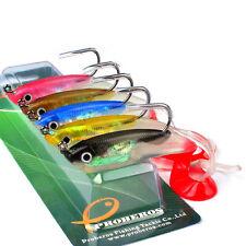 price of 5 Pcs Soft Plastic Travelbon.us