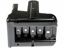For 2010-2018 Dodge Journey Battery Tray Dorman 85799FC 2011 2012 2013 2014 2015