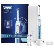 Igiene orale Oral-b OralB SmartSeries 6 6000n
