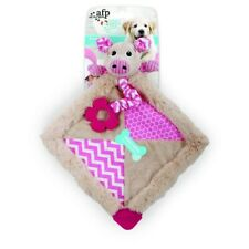 All For Paws Little Buddy Blanky Piggy   Cats