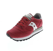 Scarpe casual da uomo scarpe da ginnastici camoscio , Numero 44
