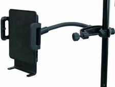 Tablet eBook Mounts, Stands & Holders Samsung Galaxy Tab
