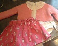 Baby Zara Outfit, Baby Girl Up To 1 Month