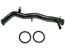Water Coolant Pipe includes O-Rings For Honda Accord 1998-2002 2.3L 19505-PAA