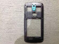 CARCASA TRASERA HTC DESIRE 500 COVER ORIGINAL CHASIS CHASSIS