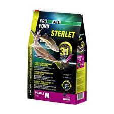 JBL ProPond Sterlet M,Seulement alimentation pour chiens de moyenne taille
