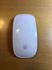 Apple Magic Mouse 2 Wireless Mouse - White/Silver A1657