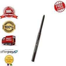 Maybelline Master Liner 24h Pencil # Black Waterproof
