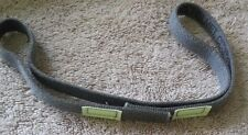 HELMET BAND ACU FOLIAGE  ACH MICH / PASGT WITH CAT'S EYES  SOLD IN LOTS OF 2