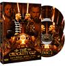 The Crockett Cup 2019 - 2 Disc DVD Set, NWA ROH Crockett Tag Tournament
