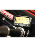 Bagpipe Tuner  Blowpipe Mount for HBT3 Highland Pipes