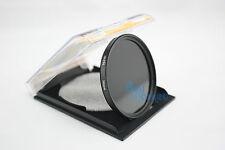 58mm IR950 IR 950nm Xray Infrared filter for DSLR Camera Lens (Free Tracking No)