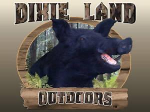 Hog Hunting T Shirt,mossy oak,boar hunter,bow hunter,pig,hog dogging,feral hog