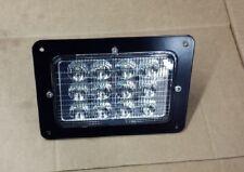 20-2063T1 LED CaseIH 9110 9240 9310 9390 Steiger CR1225 RR1225 Cougar1000