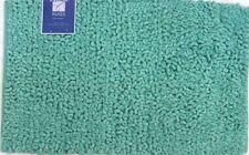 Tappeti verde per la casa, 100% Cotone