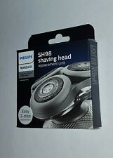 Philips SH98/82 Shaving Heads Replacement Unit SH98/82