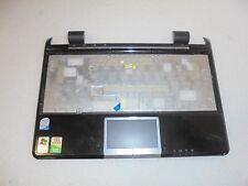 "Genuine Asus Eee PC 1000HA 10.1"" Palmrest Touchpad -NIA01- 13GOA176AP032-10"