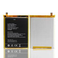 Bateria reemplazo 4000 mah para UMI MAX Li3834T43P6h8867