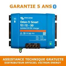 Victron Energy Chargeur Isolé Orion-Tr Smart CC-CC - ORI121236120