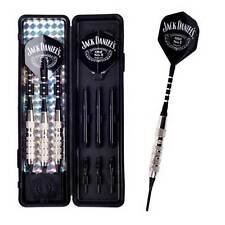 Soft Tip Darts With 18 Grams Barrel Dart Set Aluminum Shaft Flights Game w/box