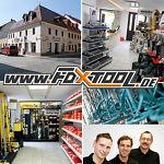 FOXTOOL-SelectStore
