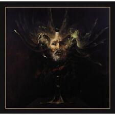 Behemoth - Satanist [New CD] UK - Import