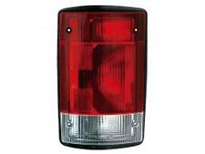 New 2004 2005 2006 2007 Ford Econoline E150 / E250 / E350 tail light left driver
