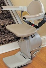Stair Lift -Bruno 3000 Installation Included