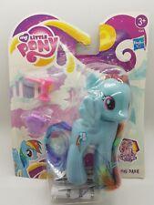 My Little Pony G4 Rainbow Dash(2012 CHINA) Crystal Empire