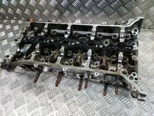 Toyota Avensis 2009 To 2013 Engine Cylinder Head 2.2 Diesel 2AD-FHV + WARRANTY