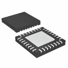 Pack of 2   MAX9714ETJ+   IC AMP CLASS D STEREO 8W 32TQFN