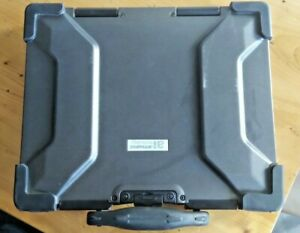 Getac Armoured Technology M220 Rugged Laptop