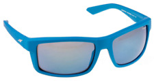 Authentic ARNETTE Corner Man Blue Sunglasses AN 4216 - 233355 *NEW*