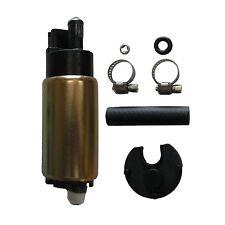 Autobest F4230 Electric Fuel Pump-In Tank