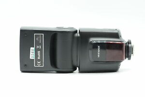 Neewer Speedlite TT560 Shoe Mount Flash [Parts/Repair] #161