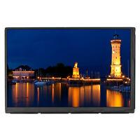 7inch N070ICG-LD1 LD4 1280x800 39pin IPS LCD Screen Panel