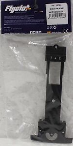FLY 20301 FLY MAN TR1400 TRUCK CHASSIS NEW 1/32 SLOT CAR PART