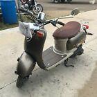 2003 Yamaha Vino Moped T1298396