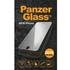Handy-Displayschutzfolien für das iPhone 6s Klare