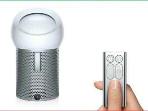 **BARGAIN** DYSON BP01 Pure Cool remote control Purifier Fan