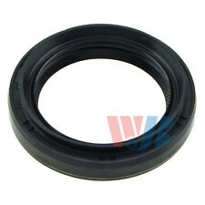 Ws224026 Manual Trans Output Shaft Seal Wjb Ws224026