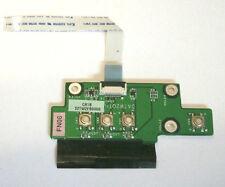 Botón De Encendido/Power Button  Board Benq Joybook P51    DATW2QTH6A0