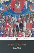 City of God (Paperback or Softback)