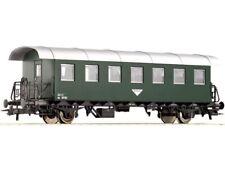 ROCO 64484 Spantenwagen 2.Klasse ÖBB H0
