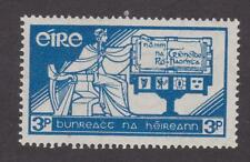 Ireland 1937 #100 Constitution Day - MNH (001)